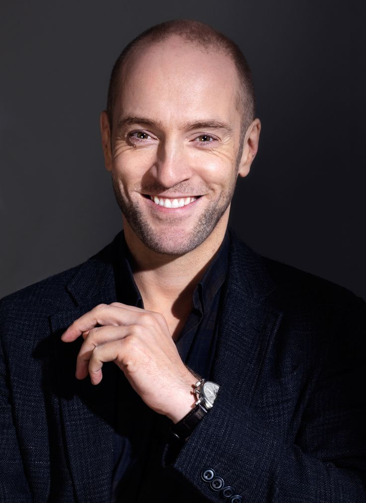 derren brown miracles - Google Search