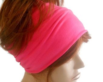 Hair Bandana Scarf, Lace Hair Band, Adult Lace Head Band, Head Bandana, Scarf Bandana, Plum Headband, Headband, Women Bandana, Women Scarf    Lilac, headband. It is ideal for daily life, sports, party, dance, hiking, exercise, yoga. Multipurpose. Hair band, Foulard, Shawl. You can use many options. Clean stitching is done.   Color:Lilac   MAINTENANCE INSTRUCTIONS It can be washed at low temperatures.    Deliveries will be sent within 1-3 days of receiving payment. You can track your business…