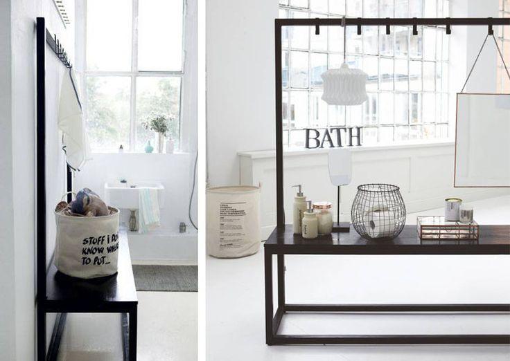 les 45 meilleures images du tableau vestiaire sur pinterest id es pour la maison entr e de. Black Bedroom Furniture Sets. Home Design Ideas