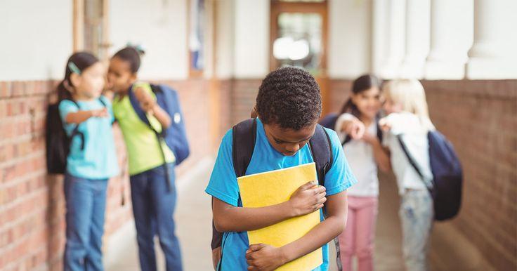 El Bullying no es un fenómeno nuevo, por el contrario, ha existido por años entre nosotros, sin embargo, es en nuestros tiempos que se le ha colocado un nombre o etiqueta. http://www.psicologiaenaccion.com/bullying-acoso-escolar-enfrentarlo/