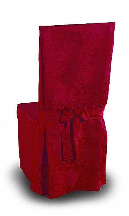 Buy Dining Chair Covers With Ties
