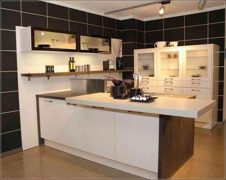 1000 ideas about meuble laqu blanc on pinterest meuble laqu granit noir and cuisine m lamine - Meuble cuisine laque ...