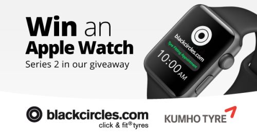 Apple Watch Series 2 (06/04/2017) {us} via http://ift.tt/2ryLFhc sweepstakes IFTTT reddit giveaways freebies contests