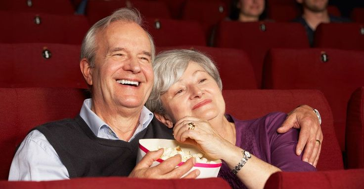 Get senior discounts, coupons and savings available online and in-store for people over 65 for brands like Michaels, Southwest, AMC Theaters and more.