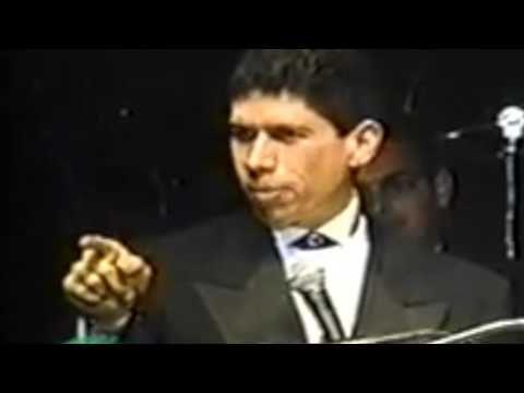 Ivan Morales Diamante : El Sueño de un Niño - 2016 - YouTube