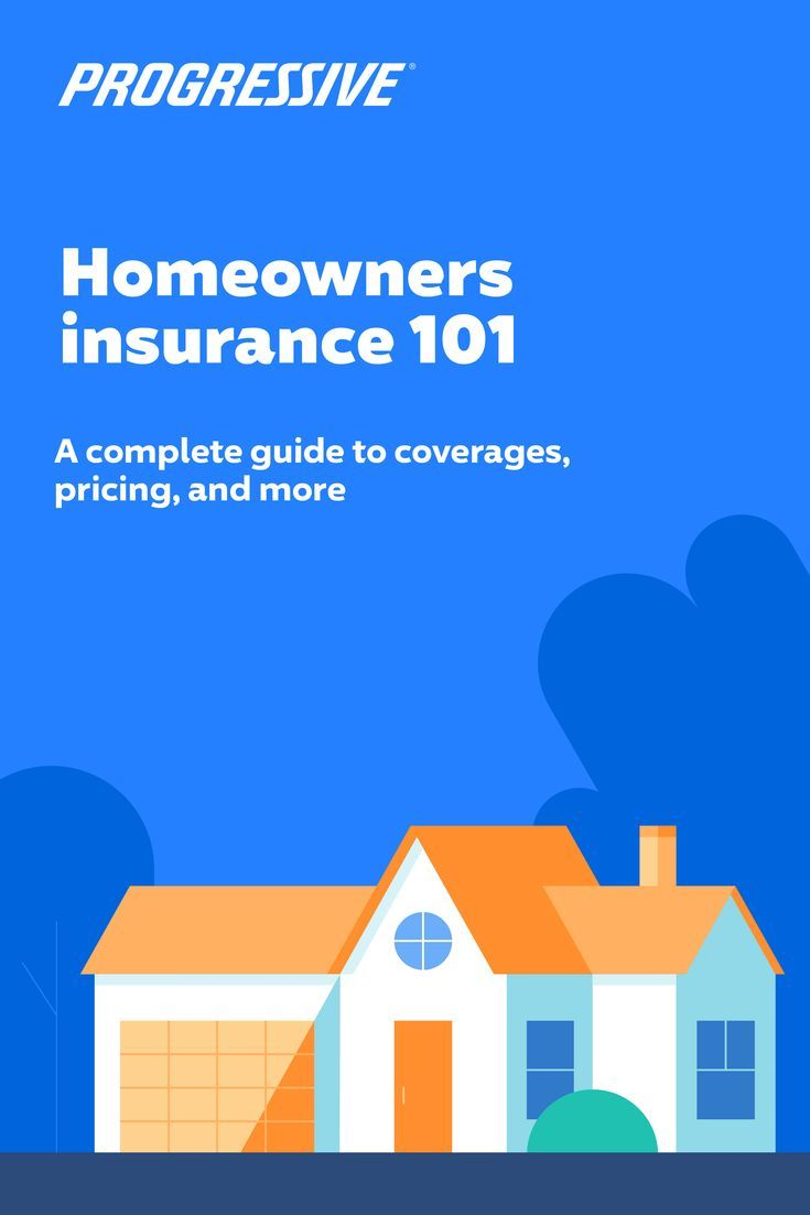 Homeowners Insurance 101 In 2020 Homeowners Insurance