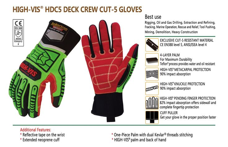 protection gloves, impact gloves, safety gloves, glove machinery, working gloves, cut resistant gloves, mechanic gloves, impact resistant gloves, safety work gloves, oil resistant gloves, mining safety gloves, heated waterproof gloves, oilfield gloves, rigger glove, grip rigger gloves, heavy duty resistant gloves, safety hand gloves, cut-5 level gloves,CE EN388 4543 gloves
