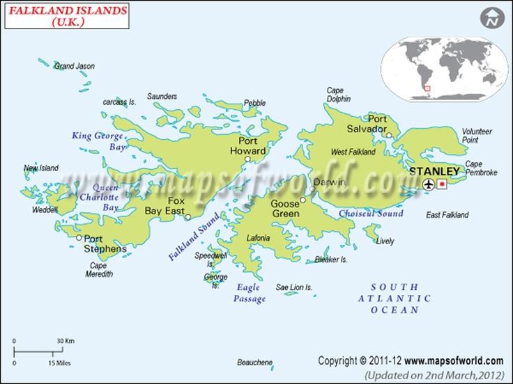 79 best Falkland Islands images on Pinterest Island Islands and