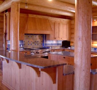 photos kitchen cabinets 1000 ideas about knotty alder kitchen on 1478