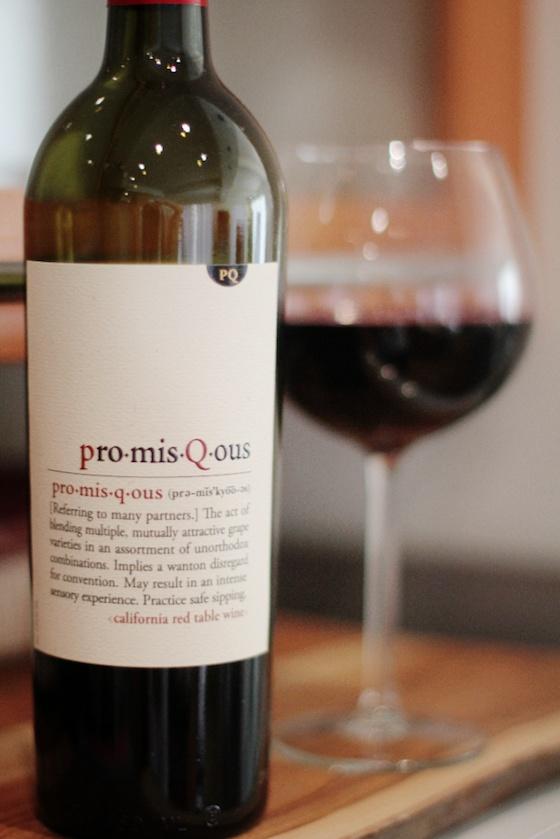 Best 25 Wine Names Ideas On Pinterest Names Of Wines