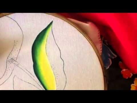 bred air tela con cony    Pintura hoja para jordan en manzana
