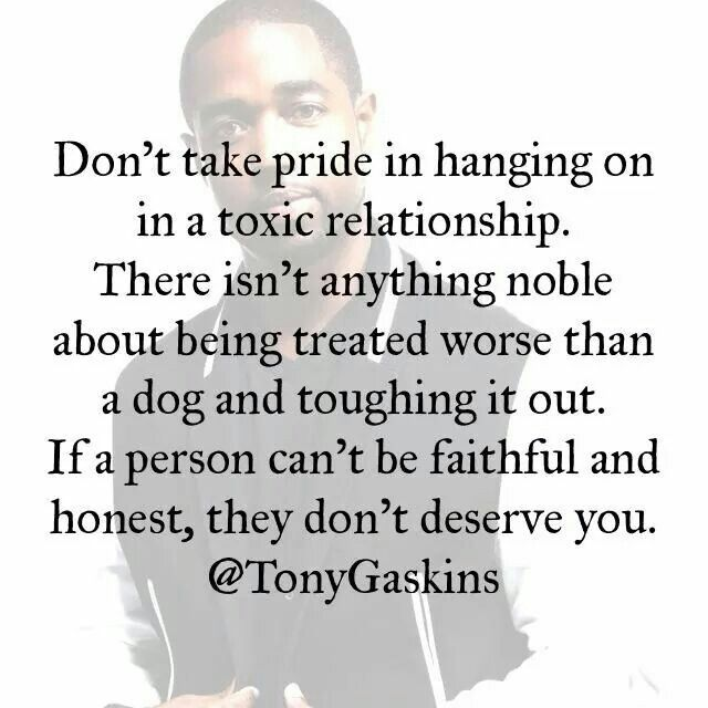 Take Pride In Your Work Quotes: 94 Best Images About Tony A. Gaskins Jr. Quotes... On