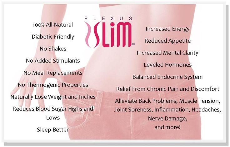 plexus slim accelerator, plexus slim weight loss, slim with plexus --> www.goslimwithplexus.com