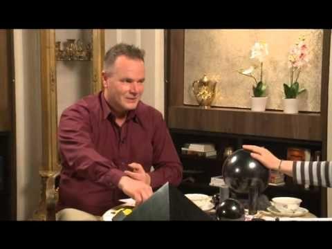 Tea Glóriával 2015.03.26. III. rész. hatoscsatorna - YouTube