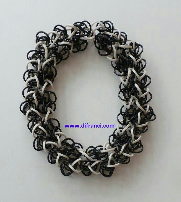 Difranci jewelry. www.difranci.com . www.facebook.com/francisca.hennemandifranci  www.instagram.com/francisca_henneman @francisca_henneman