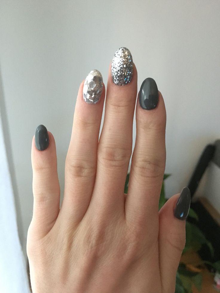 21 best nail designs images on pinterest nail design. Black Bedroom Furniture Sets. Home Design Ideas