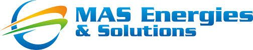 Mas Energies is one of the leading renewable energy solutions provider & leading #distributorofsolarproductsinMadhyaPradesh, located in Indore. Here the team of professional & experts are well trained & experienced in consulting, designing & installation of renewable energy systems. Mas Energies provide you various useful products, like #solarpanels, #hotwatersystems, #solarbatterycharger, #solarpowerpack, #solarwaterheaterinMadhyaPradesh, etc.  For more details visit…