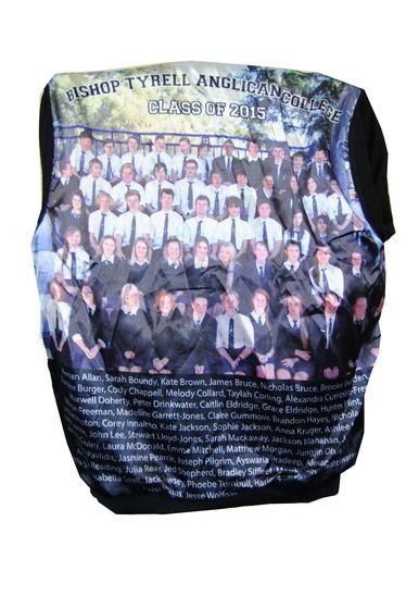 ex-2015btac_bishop-tyrell-anglican-college - #varsityjackets -style-jackets-custom-lining.jpg