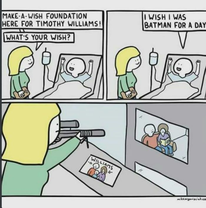 Old But Gold Dark Humor Comics Dark Humor Jokes Dark Sense Of Humor