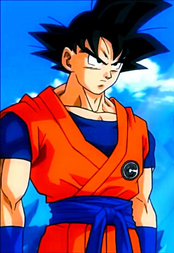 Pin By Goku Ultra On Dragon Ball Super Gt Z Kai Heroes Anime Dragon Ball Super Dragon Ball Super Manga Dragon Ball Super Goku