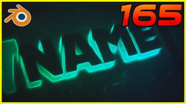 Intro Template Blender Top 100 Intro Template 9 Blender After - blender templates intro