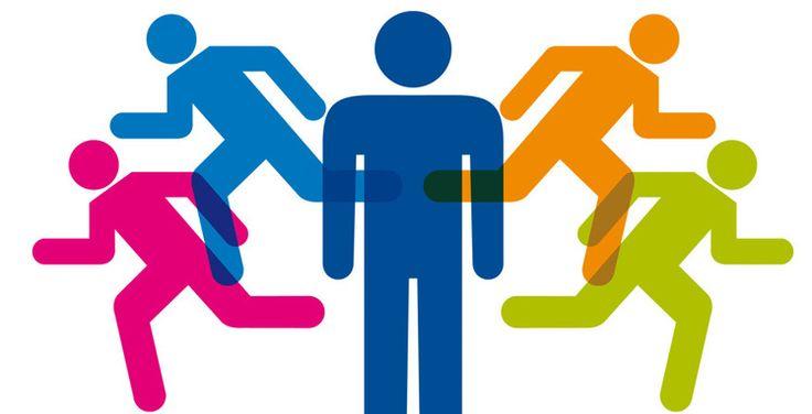 2020:Diez competencias transversales imprescindibles - Donde Hay Trabajo