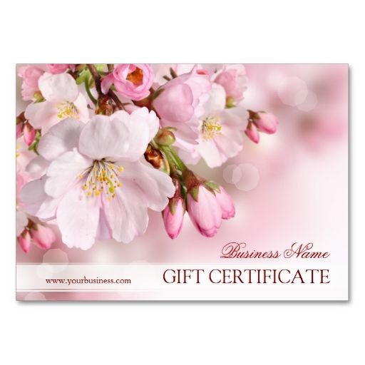 The 25 best ideas about Make Your Own Certificate – Make Your Own Gift Voucher Template