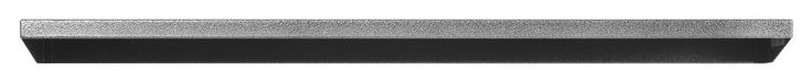 Premier Series Steel Garage Shelf in Hammered Granite