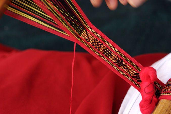 tejidos oaxaca | Textiles Contemporáneos de las Antiguas Tradiciones Oaxaqueñas