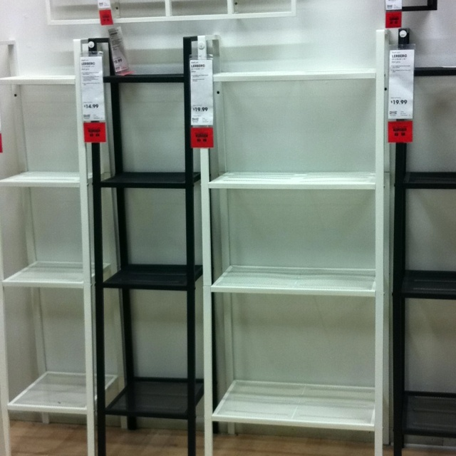 Image Result For Ikea Shelving Systems