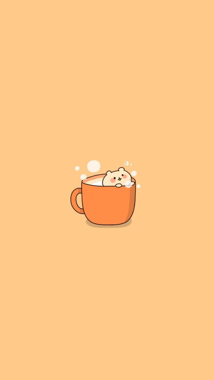 Art Design With Cute Drawing Background Wallpaper Wallpaper Cute Drawing Art Backgroun With Images Cute Pastel Wallpaper Cute Cartoon Wallpapers Wallpaper Iphone Cute