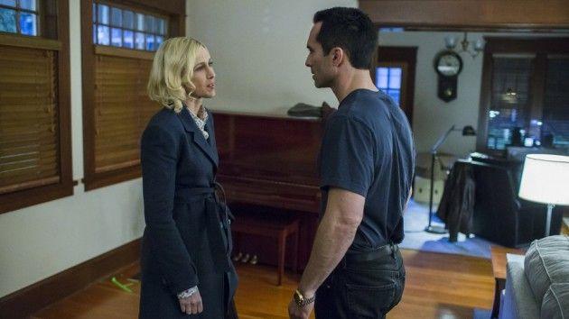 Bates Motel season 3 episode 5 The Deal preview