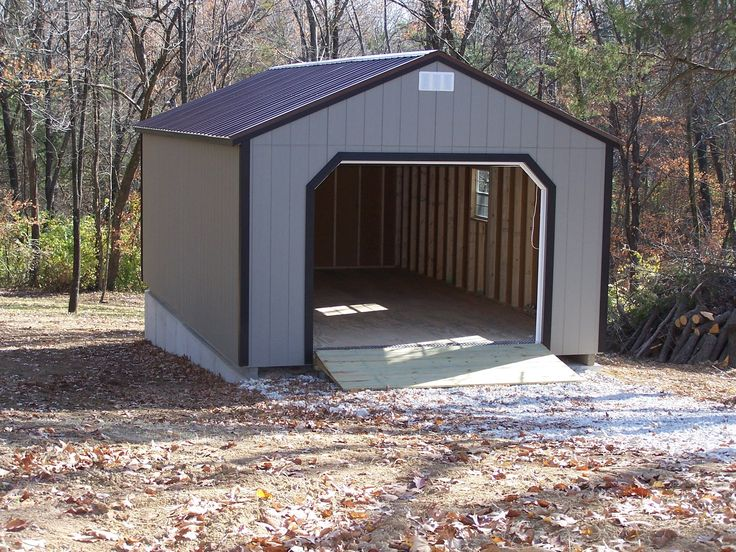 Portable Metal Garages And Shelters : Best portable garage ideas on pinterest
