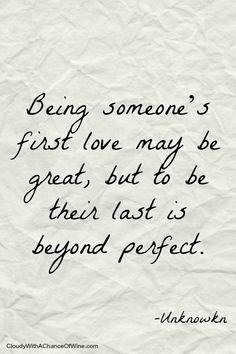 Love #FeelGoodQuotes