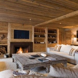 29 Best Alpine Style Images On Pinterest