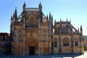 Batalha Monestary, Leiria, Portugal – Best Places In The World To Retire – Yes. Portugal is a laic state with religious freedom and tolerance. Although Portugal has a long lasting Catholic tradition, it is one of the best European examples of religious tolerance with successful integration of the minority religions, as there is no track record of any religious conflicts.