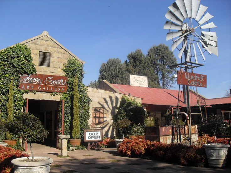 clarens south africa - Google Search