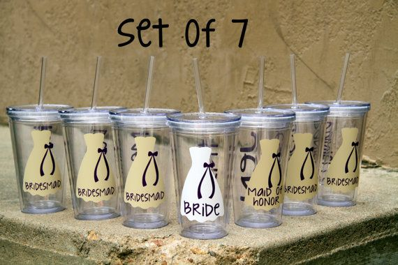Best Wine Club Wedding Gift : ... Wedding on Pinterest Wedding, Country club wedding and Wine barrels
