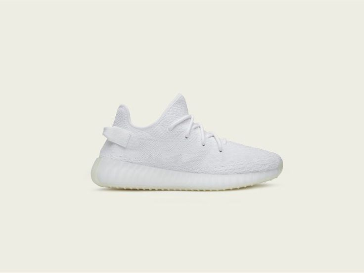 adidas stan smith velcro toddler uniform adidas yeezy boost 350 v2 cream white raffle