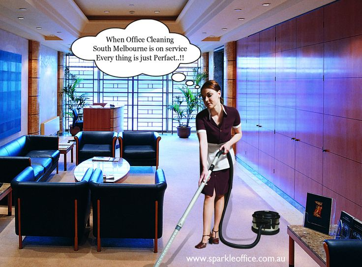 Your office cleaning company must be using environmental methods of cleaning. Browse this site http://www.sparkleoffice.com.au/Melbourne-Commerical-Cleaning-Services.html for more information on Office Cleaning Services Melbourne. They must use green cleaning products or natural cleaning products to avoid being exposed to various environmental hazards.