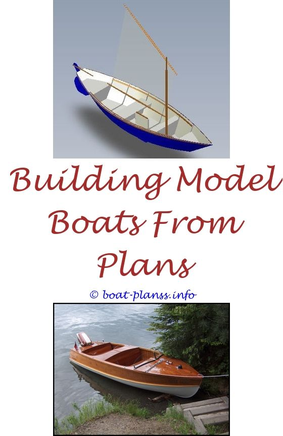 Game Pollution Boat Building Animal