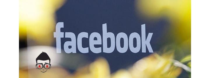 Facebook Davalık Oldu | AmkTekno - Mizahi internet ve Teknoloji Haberleri