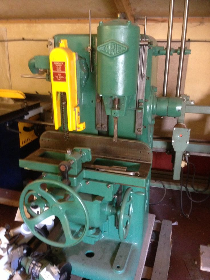 1000+ Images About Used Woodworking Machines On Pinterest