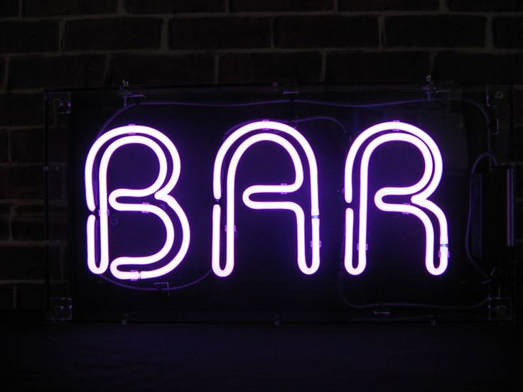 Best 25 neon bar lights ideas on pinterest black light party our bar neon sign comes with free delivery plus we have the lowest uk aloadofball Image collections
