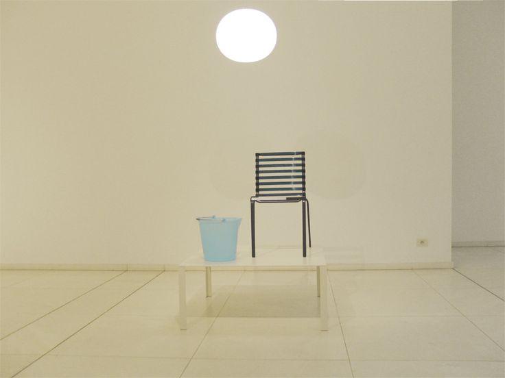 supernormal exhibition