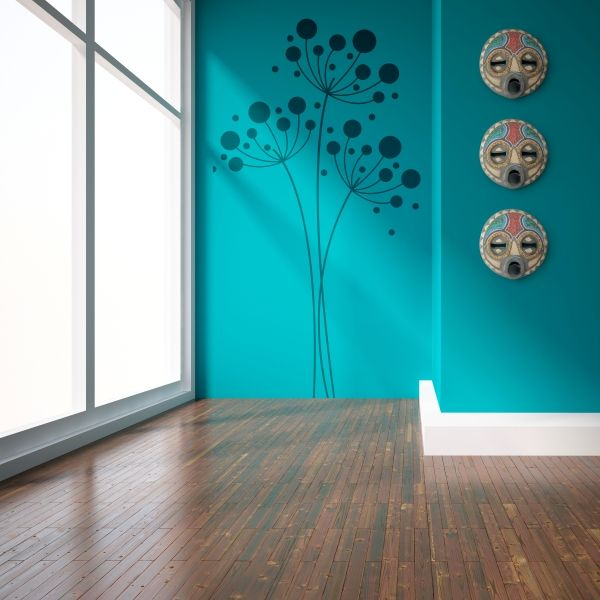 67 Best Naturaleza Vinilos Decorativos Images On Pinterest Vinyls Nature And Drawings Of