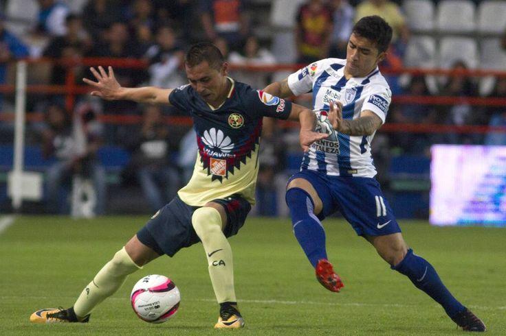 Edson Puch se lesiona en México y es el primer dolor de cabeza de Juan Antonio Pizzi - Publimetro Chile