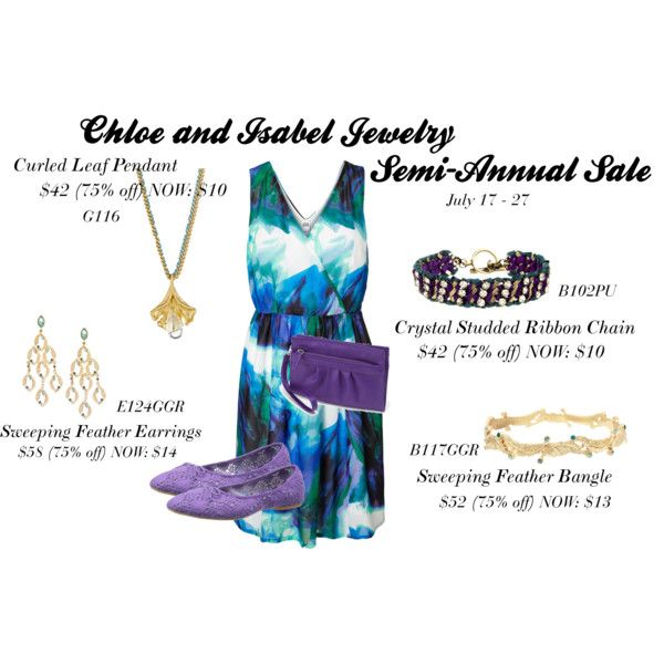 """""""july 17 27"""" by kendrar1969 on Polyvore"""