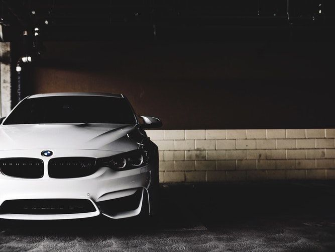 Get 35 000 Loan Now With Total Personal Loan For More Detail Visit Our Website Bmw Luxury Cars Bmw White