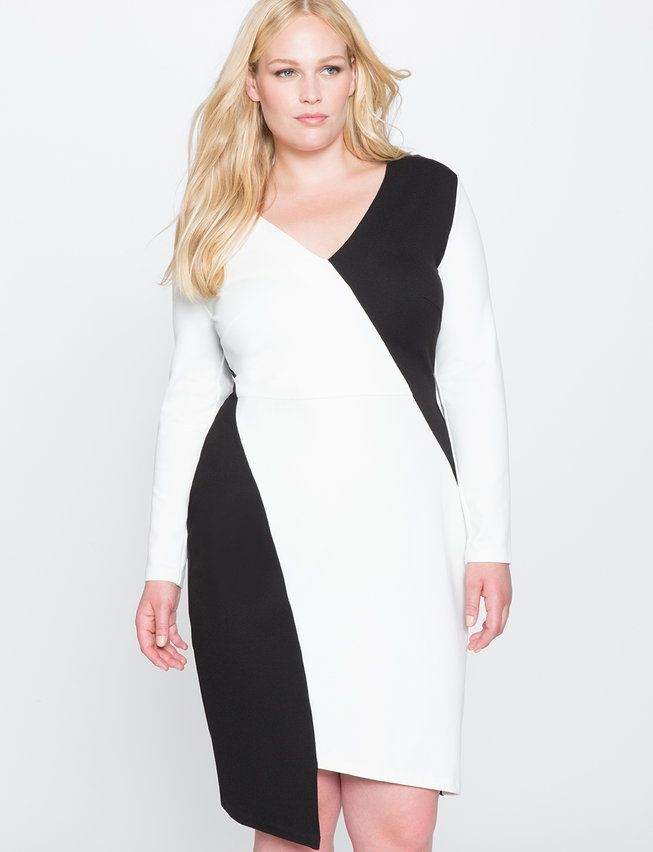 600 Best Dress Me Up Images On Pinterest Plus Size Clothing Size